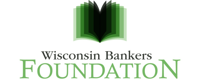 WBA_Foundation_logo_FINAL